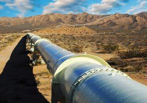 افزایش ۲ برابری قیمت گاز در آمریکا