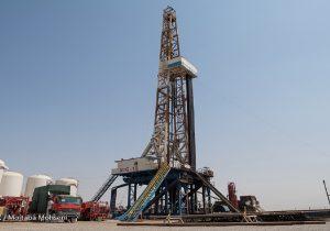 مخازن نفت نیازمند روشهای نوین ازدیاد برداشت هستند