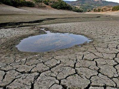 پرداخت ۵۷۵ میلیارد تومان برای مقابله با تنش آبی خوزستان