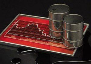بنزین معاملاتی ایران در منطقه شاخص است/عدم اراده نفتیها به عرضه بورسی نفت