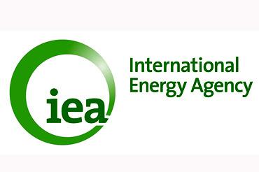 تهدید اهداف بینالمللی آب و هوا با احیای تقاضای گاز