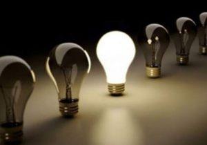 زمانبندی احتمالی خاموشی شبکه توزیع برق استان تهران اعلام شد