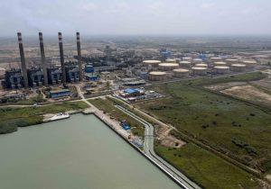 سازمانها و نهادها نیروگاهها را در اختیار وزارت نیرو قرار دهند