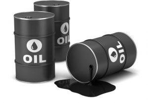بابرقی شدن خودروهای جهان، با نفت چه کنیم
