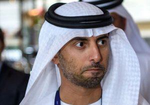 امارات: هنوز با اوپک پلاس توافق نکردیم