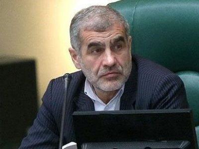 تکلیف وزارت نفت برای هزینه حداقل ۱۰۰۰ میلیارد تومان در خوزستان