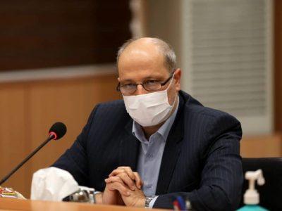 واکنش شهرداری به توقف فعالیت ۸۰۰ دستگاه اتوبوس گازسوز