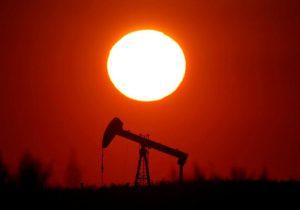 قیمت نفت با بینتیجه ماندن اجلاس اوپک پلاس تثبیت شد