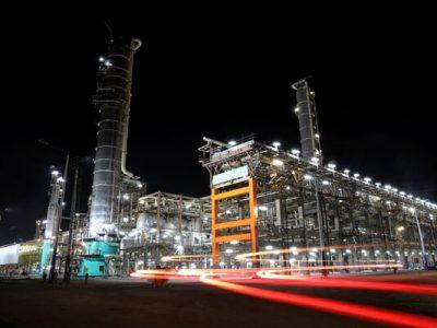انعقاد قرارداد اجرای پروژه های نفتی بین دانشگاه آزاد و وزارت نفت