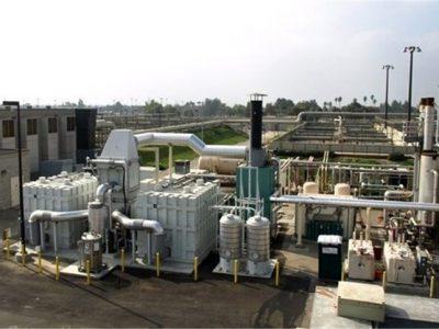 احداث بیش از 10 هزار مگاوات نیروگاه خودمصرف توسط صنایع