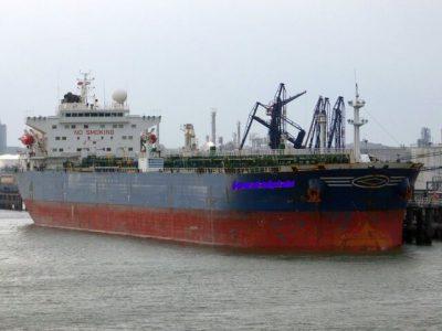 موافقت آمریکا با صادرات گاز مایع به ونزوئلا