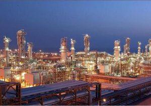 تصویب دو گزارش در کمیسیون اصل نود در مورد تخلفات وزارت نفت