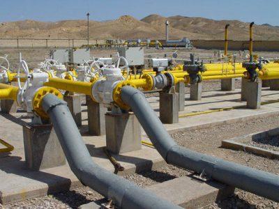 افزایش اشتغال زایی با گازرسانی به صنایع دزفول