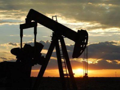 چاه شماره ۱۷۲ میدان نفتی اهواز آماده بهره برداری است