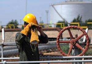 تکمیل طرح طبقهبندی مشاغل پیمانکاران در نفتخیز جنوب