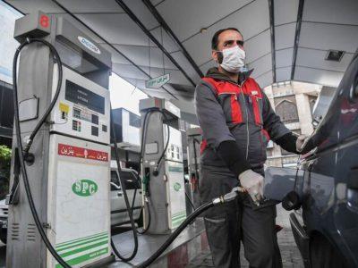 شکافِ همچنان موجودِ «فقیر-غنی» در دریافت یارانه بنزین