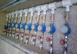 ١٠٠ درصد روستاهای نقده از گاز طبیعی برخوردار میشود