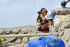 سند سازگاری با کم آبی استان مرکزی در اجرا مشکل دارد