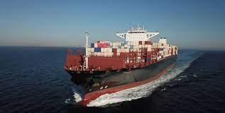 تولید ماهانه ۶۰ هزار تن سوخت کم سولفور کشتیرانی در داخل کشور