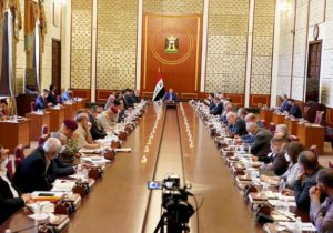 وزارت برق به «وزارت برق و انرژی های تجدیدپذیر» تغییر نام می دهد