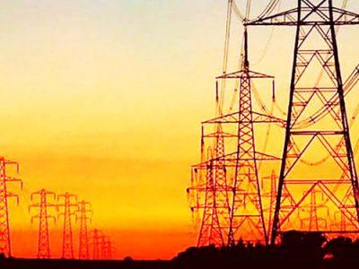 ماینرهای مجاز تا پایان شهریور تعطیلند/ کاهش ۱۵۰۰ مگاواتی مصرف برق در روزهای تعطیل
