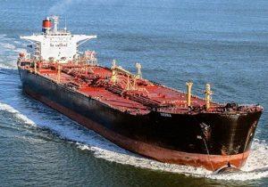 سیدحسن نصرالله: دومین کشتی سوخت ایران عازم لبنان میشود