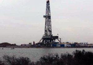 افزایش ۲۸ درصدی تولید نفت ایران در یک سال گذشته