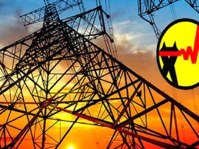 بدهی سنگین دولت به وزارت نیرو علت اصلی قطعی برق در کشور