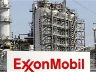 غول نفتی آمریکا از گروه طرفدار حفاظت از آب و هوا اخراج شد