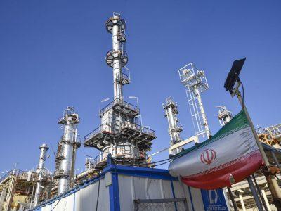 صادرات روزانه ۱۰ میلیون لیتر بنزین در کشور