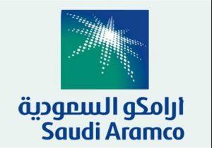 آرامکو ظرفیت تولید روزانه نفت را به ۱۳ میلیون بشکه میرساند