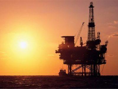 میدان گازی جدید ایران جغرافیای سیاسی منطقه را تغییر میدهد