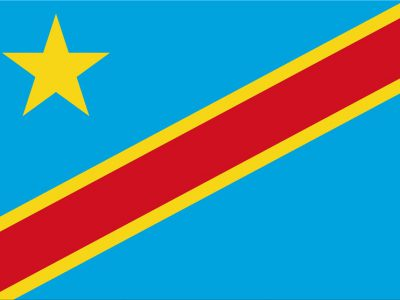 کنگو برای پذیرش ریاست دورهای اوپک آماده میشود