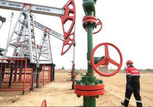 تولید نفت روسیه تا تابستان ۲۰۲۲ رکورد میزند