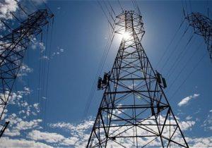 ۱۲ هزار مگاوات کمبود تولید برق داریم