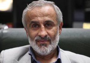نادران پای دکل نفت گمشده را به جلسه رای اعتماد وزیر نفت باز کرد