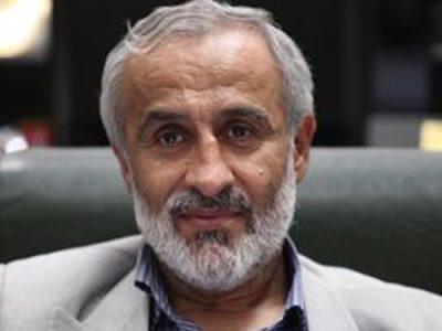مخالف وزیر پیشنهادی نفت/ نادران: اوجی درباره اموالش خلاف واقع سخن گفته است