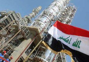 عراق بودجه 2022 را روی چه قیمت نفتی بست؟/ دست نیاز عراق به دامان صندوق بین المللی پول