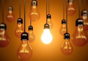 لزوم تعرفه گذاری صحیح و وضع مالیات بر مازاد مصرف انرژی