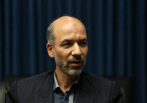 لایحه جامع آب به مجلس ارائه میشود/ شناسایی منابع آب ژرف در شرق ایران/ طلب نیروگاه ها پرداخت می شود