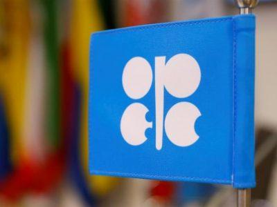 درخواست کمک آمریکا از اوپک برای مهار قیمت بنزین در داخل