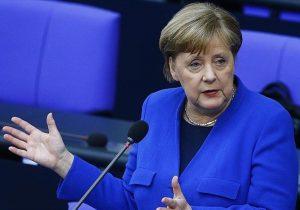 اروپا تا ۲۵ سال دیگر از واردات گاز روسیه بی نیاز میشود