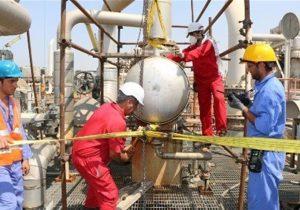 مرکز آموزش فنی و حرفهای گاز کشور در منطقه پارس جنوبی راهاندازی میشود