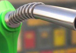 صرفهجویی ۱۹.۶ میلیون لیتر بنزین در خراسانجنوبی