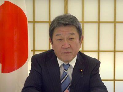 وام ۳۰۰ میلیون دلاری ژاپن به عراق برای توسعه پالایشگاهی