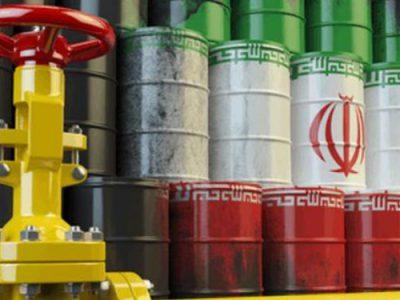 رشد 26 دلاری متوسط قیمت نفت ایران نسبت به پارسال/ تولید نفت به 2.5 میلیون بشکه نزدیک شد