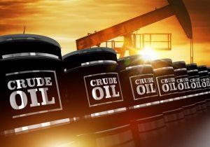 قیمت جهانی نفت سقوط کرد/ برنت ۷۰ دلاری شد