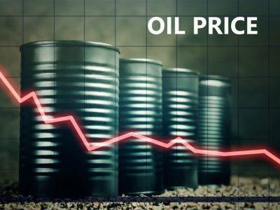 قیمت جهانی نفت امروز ۱۴۰۰/۰۵/۱۶ برنت ۷۰دلار و ۷۰سنت شد