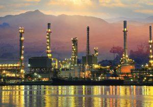 جایگاه ایران در آینده بازار پرتقاضای پتروپالایشی آسیا/ سایه تحریم چگونه از صنعت نفت ایران برداشته میشود؟