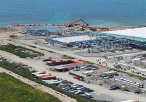 شیرینسازی ۱۸ هزار مترمعکب آب در جزیره قشم با تلاش فناوران ایرانی
